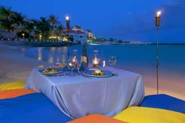 dinner on the beach.jpg