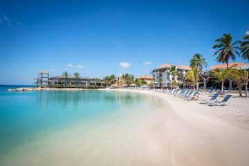 avila beach hotel - beach no. 1.jpg