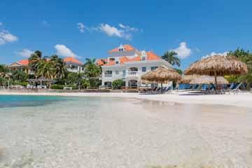 avila beach hotel - beach no. 2.jpg