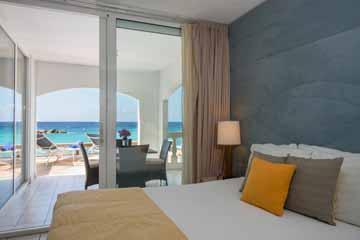avila beach hotel - room.jpg