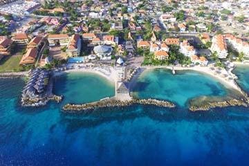 avila beach hotel - helicopter view.jpg