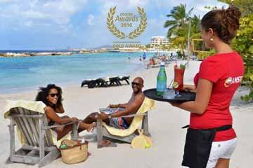 beachcrew zoover award.jpg