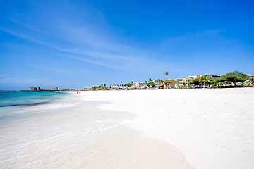 aruba_eagle_beach (2).jpg