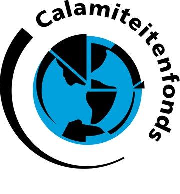 cfr logo kleur 360x240.jpg