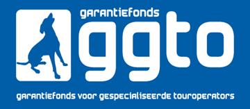 ggto_logo_blauw 360x240.png