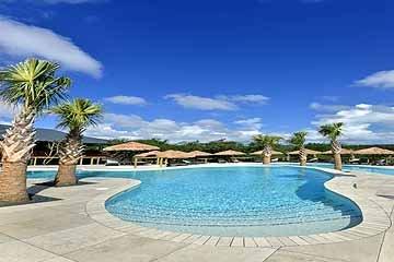 nieuwe zwembad 2