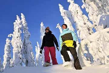 winterwandeling sneeuwschoen finland.jpg