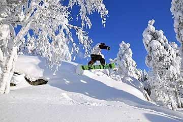 snowboard.jpg