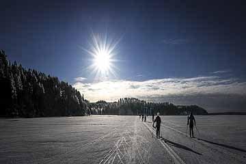 winterlanschap actief langlauf.jpg