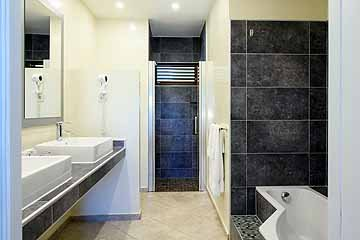 master bathroom lions apartment.jpg