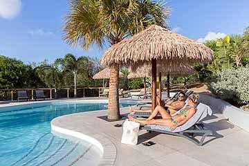 morena resort - lifestyle - lowres-9.jpg