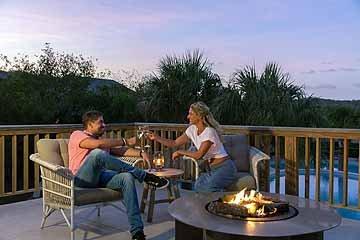morena resort - lifestyle - lowres-14.jpg
