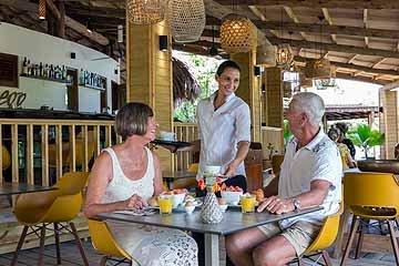 morena resort - lifestyle - lowres-15.jpg