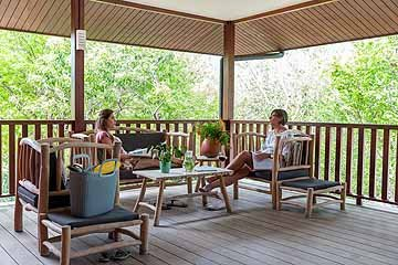 morena resort - lifestyle - lowres-21.jpg