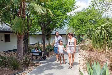 morena resort - lifestyle - lowres-17.jpg