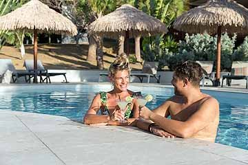 morena resort - lifestyle - lowres-13.jpg