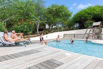 morena resort - lifestyle - lowres-22.jpg