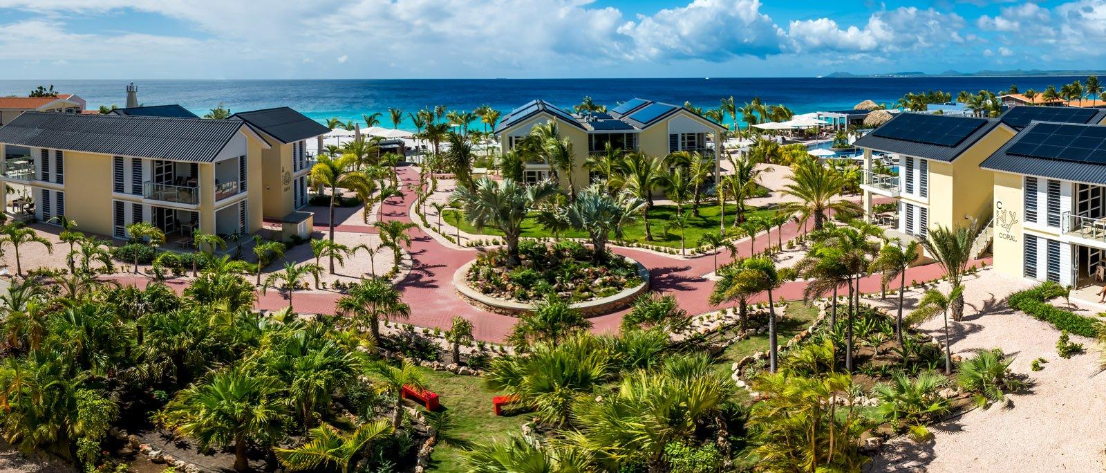 beach delfins bonaire penthouse view.jpg