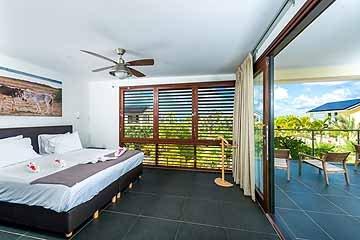 two bedroom ocean 3.jpg