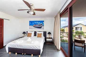 two bedroom garden 3.jpg