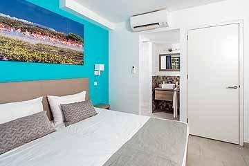 villa 3 bedroom 6.jpg