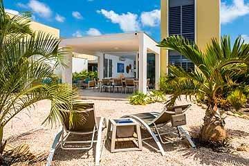 villa 3 bedroom 13.jpg