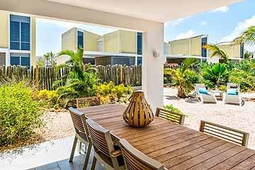 villa 3 bedroom 34.jpg