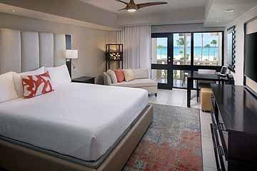 deluxe_ocean view room.jpg