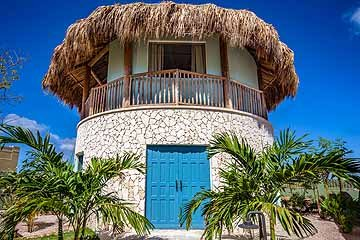 boardwalk - palapa lodge-exterior.jpg