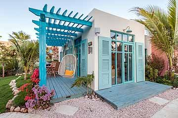 boardwalk_casita_exterior_white.jpg